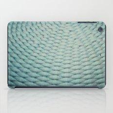 Ropeslope iPad Case