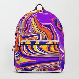 countercurrents Backpack