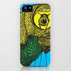 Tardigrade Slim Case iPhone (5, 5s)