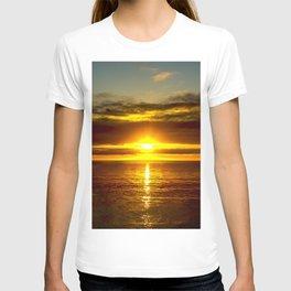 Redsky3 T-shirt