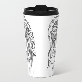 Jareth Travel Mug