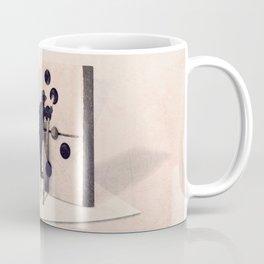 The domino engineer Coffee Mug