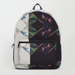 DNA - Digital Diamonds Collection - Rxby Backpack
