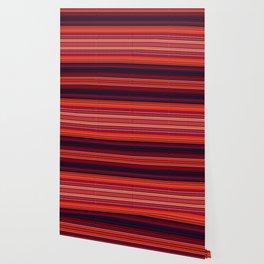 Rag Weave Quad 1 by Chris Sparks Wallpaper