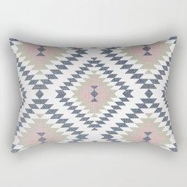 CHU-CHU Rectangular Pillow