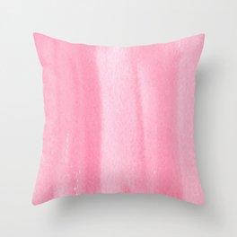 151208 14.Carmin Throw Pillow