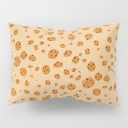 Leokies Pillow Sham