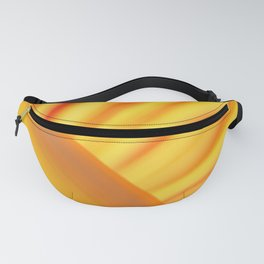 Sunshine Bright Fanny Pack