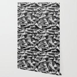 All star lot Wallpaper
