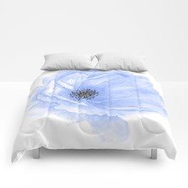 Flower 2l Comforters