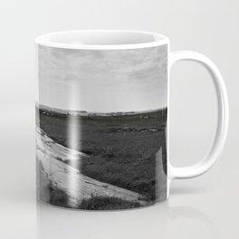 Touch the Sky II Mug