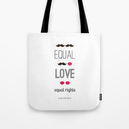 #DOMAdown Tote Bag