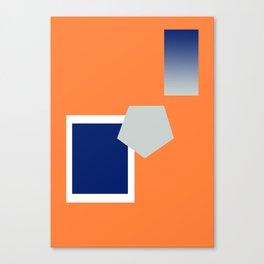 ab hom Canvas Print