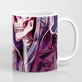 Skulls Coffee Mug