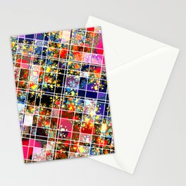 this is ny Stationery Cards
