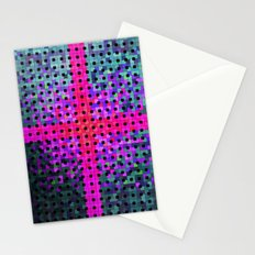 Boxross Stationery Cards