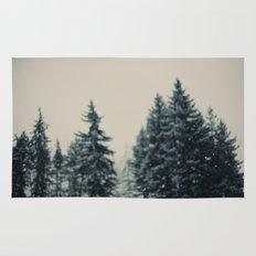 Winter Fancy Rug
