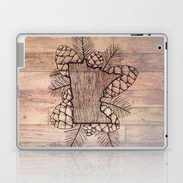 Minnesota Outdoors Laptop & iPad Skin