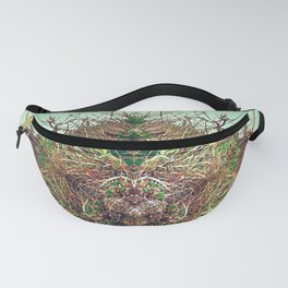 Beginnings No 1 Fanny Pack