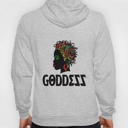 Goddess Hoody