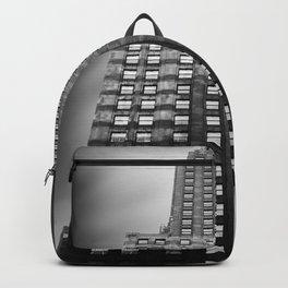 ascension Backpack