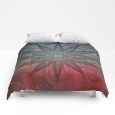 zmyyky lycke Comforters