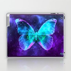 All Made of Stars Laptop & iPad Skin