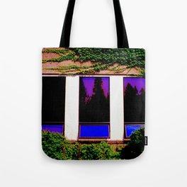 Portalz Tote Bag