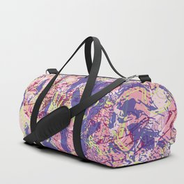 Rising Duffle Bag
