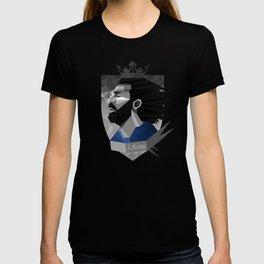Pirlo Design T-shirt