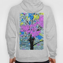 TREE SO PRETTY Hoody