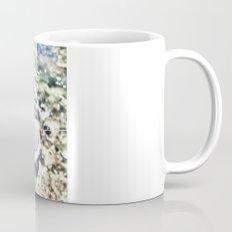 Fish Hand Mug