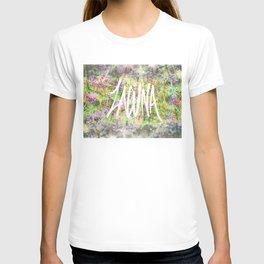 LACUNA T-shirt