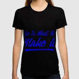 304 2 T-shirt