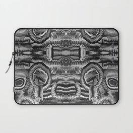 Life Cycle BW1 Laptop Sleeve