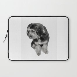 DOG II Laptop Sleeve