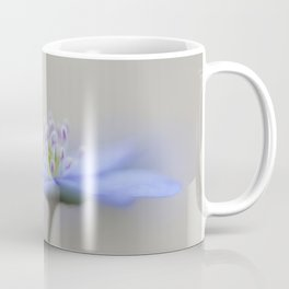 Soft violet Coffee Mug