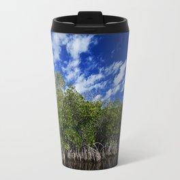 mangrove Travel Mug