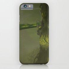 The Swamp Slim Case iPhone 6s