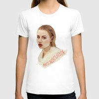 iggy T-shirts featuring IGGY by Share_Shop