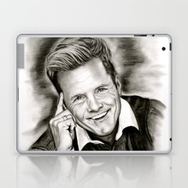 Dieter Laptop & iPad Skin
