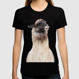 LAMA ( LLAMA) T-shirt