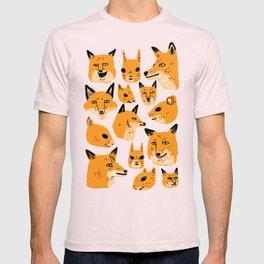 Woodland T-shirt