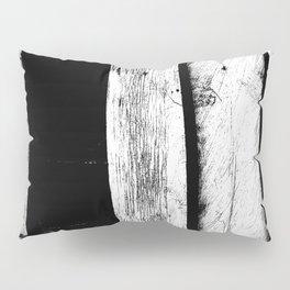 palissade Pillow Sham