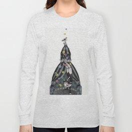 The Acrobat Long Sleeve T-shirt