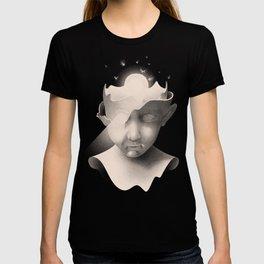 Insigh T-shirt