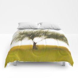 My Tree Comforters