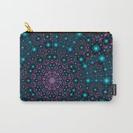 Magic of light Carry-All Pouch
