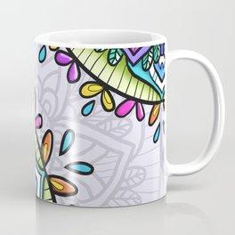 Jolly Ride Coffee Mug