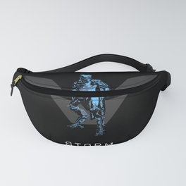 Storm Fanny Pack